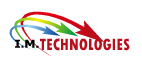 IM Technologies